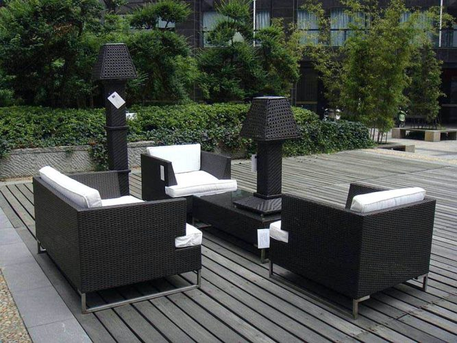 Awesome Contemporary Patio Furniture Clearance Patio Ideas Outdoor Contemporary Furniture Clearance