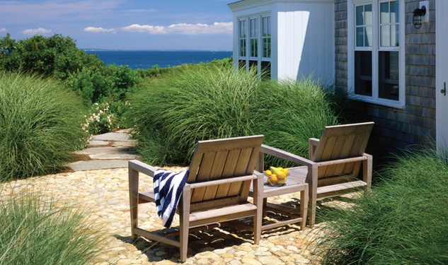 Awesome Contemporary Teak Outdoor Furniture Houstons Best Outdoor Furniture Stores From Budget To Luxe