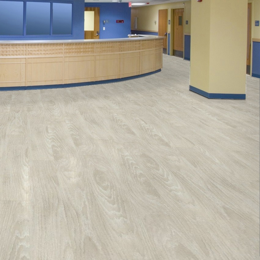 Awesome Cover Vinyl Flooring Shaw Quiet Cover Commercial Luxury Vinylqualityflooring4less
