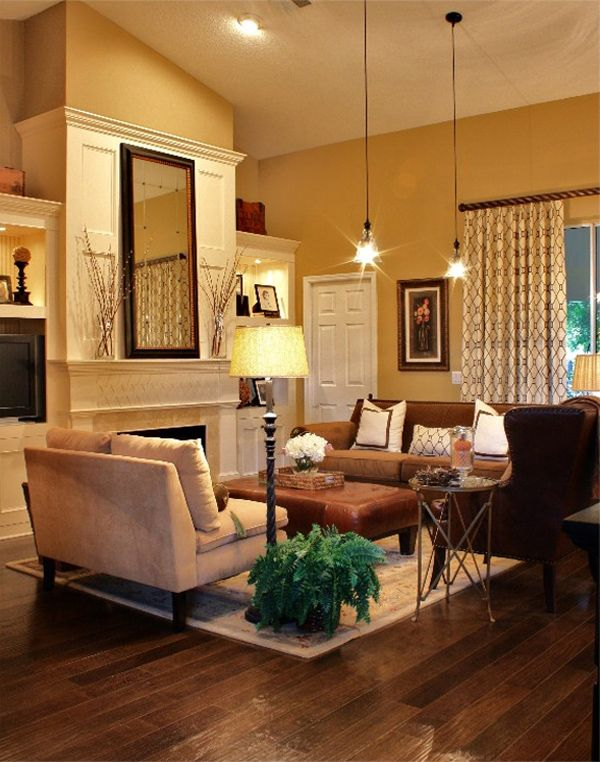 Awesome Decoration House Living Room Best 25 Living Room Decorations Ideas On Pinterest Diy Living