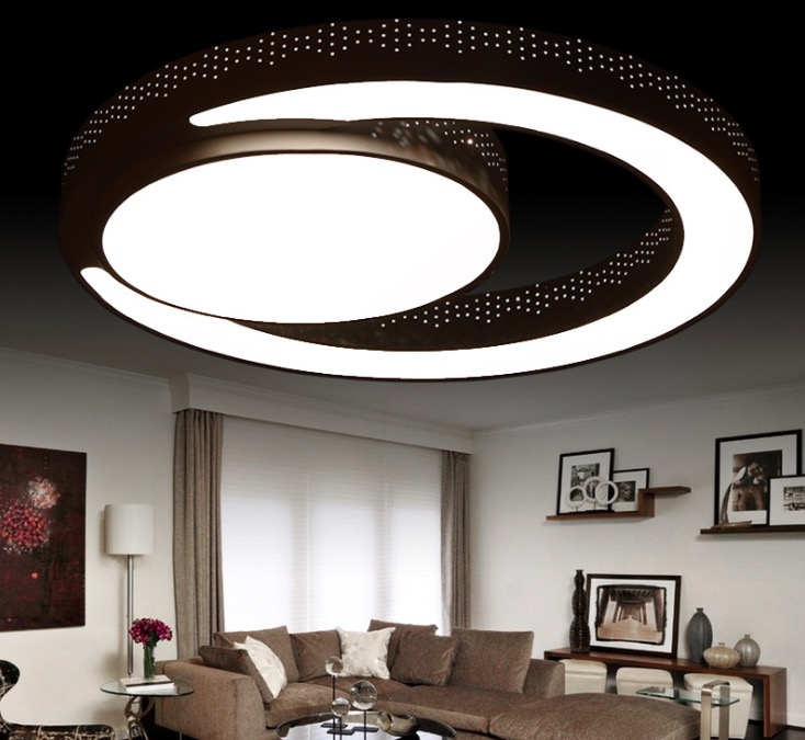 Awesome Dimmable Bedroom Ceiling Lights Modern Dimmable Ceiling Lights Design Living Room Led Light Modern