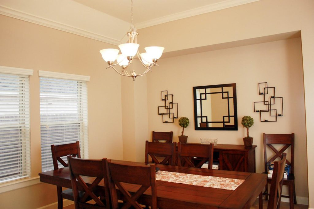 Awesome Dining Room Ceiling Lamps Nice Dining Room Ceiling Lights Home Ideas Collection Decorate