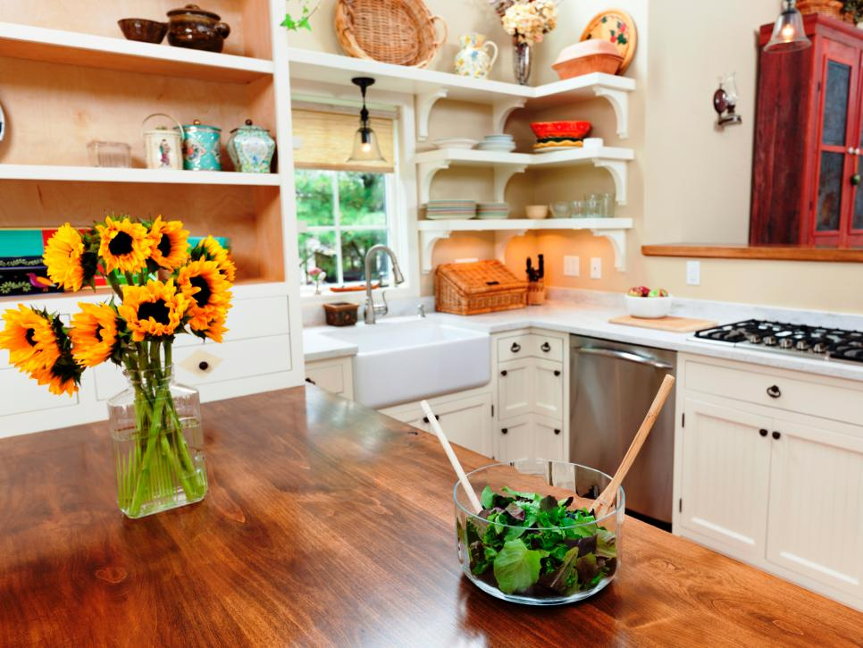 Awesome Diy Kitchen Design 13 Best Diy Budget Kitchen Projects Diy