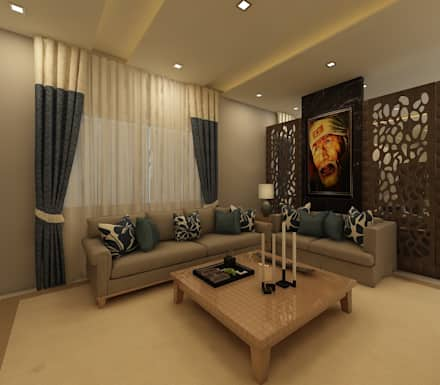 Awesome Drawing Room Design Drawing Room Design Pictures