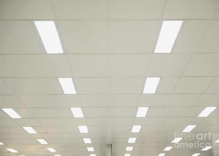 Awesome Drop Ceiling Lighting Best 25 Drop Ceiling Lighting Ideas On Pinterest Dropped