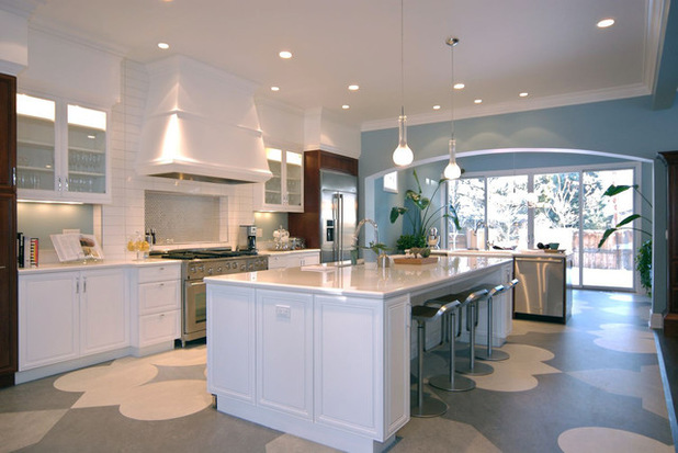Awesome Easy Kitchen Design Easy Kitchen Design Kitchen And Decor