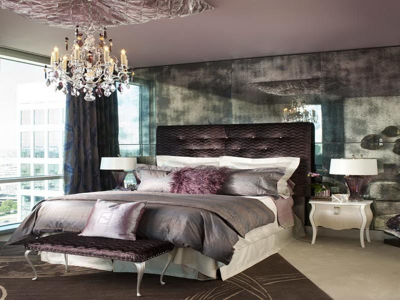 Awesome Elegant Bedroom Ideas Small Elegant Bedroom Ideas 3 Picture Enhancedhomes