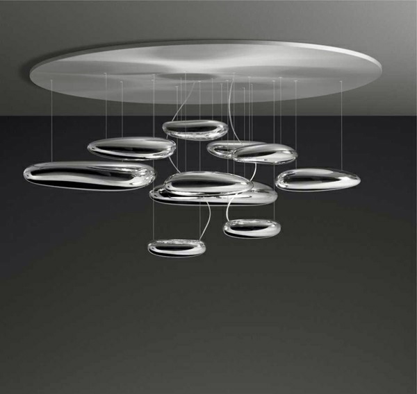 Awesome Funky Ceiling Lights Ceiling Modern Lights Ceiling Designs