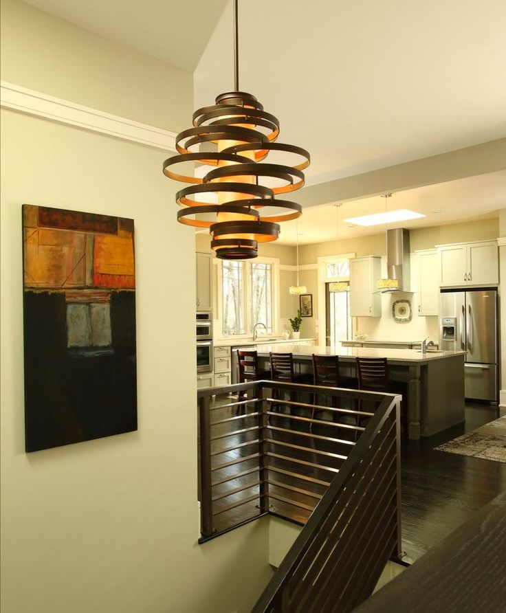 Awesome Hall Light Fittings 664 Best Light Fixtures Images On Pinterest Ceilings Black