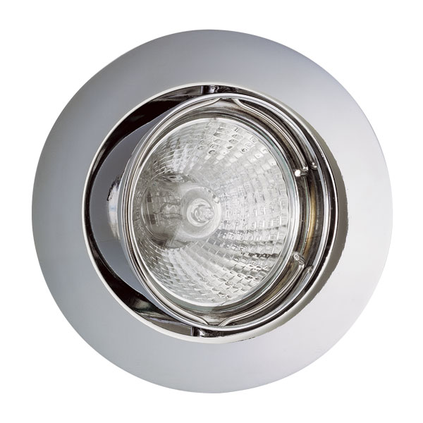 Awesome Halogen Ceiling Lights Glamorous 25 Bathroom Ceiling Lights Halogen Decorating