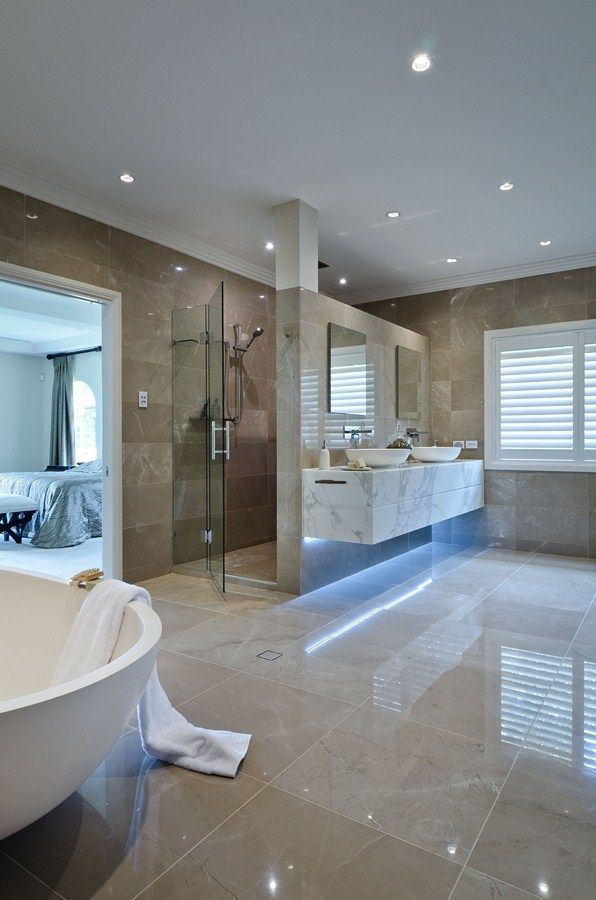 Awesome High End Bathroom Decor Best 25 Luxury Bathrooms Ideas On Pinterest Luxurious Bathrooms