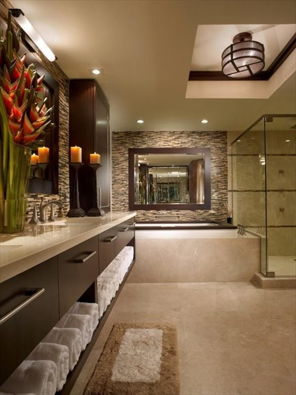 Awesome High End Bathroom Decor High End Bathroom Designs Of Goodly Ideas About Luxury Bathrooms