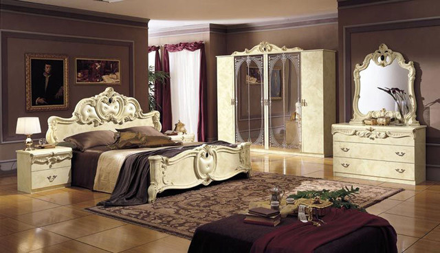 Awesome High End Bedroom Decor Magnificent High End Bedroom Furniture And Bedroom Furniture High