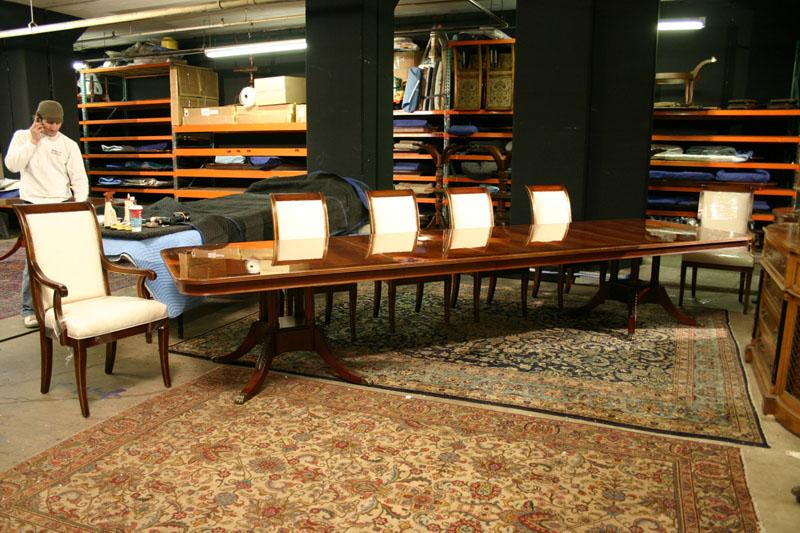 Awesome High End Dining Room Tables Amusing High End Dining Room Tables 84 About Remodel Dining Room
