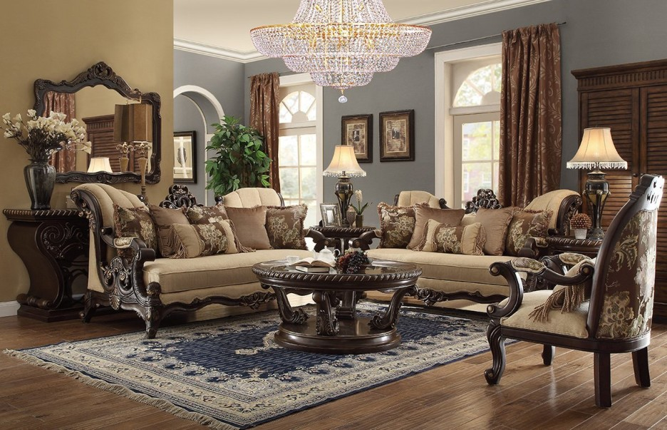Awesome High End Living Room Furniture Sets Beautiful Decoration High End Living Room Furniture Awesome Idea