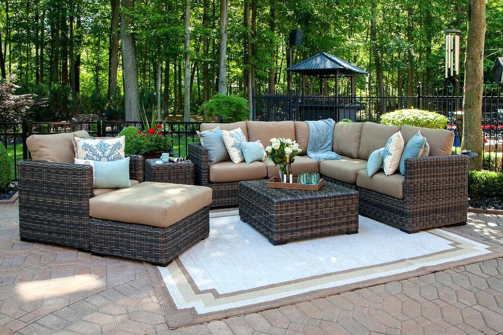 Awesome High End Patio Furniture Clearance High End Pool Furniture High End Outdoor Furniture Clearance The