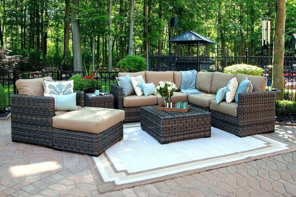 Awesome High End Pool Furniture High End Pool Furniture Patio Clearance Outdoor The Beautiful
