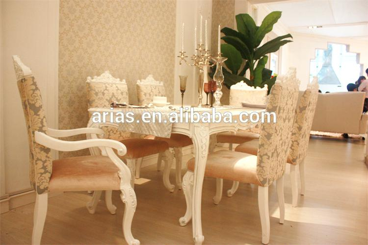 Awesome High Quality Dining Room Furniture Lazy Boy Dining Chairs High Quality Dining Room Sets Brilliant