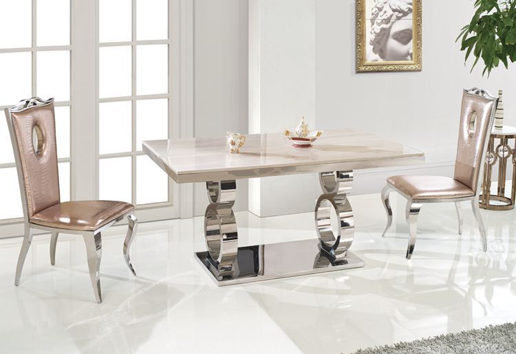 Awesome High Quality Dining Room Furniture Marble Dining Room Furniture Dining Room Marble Room Table Granite