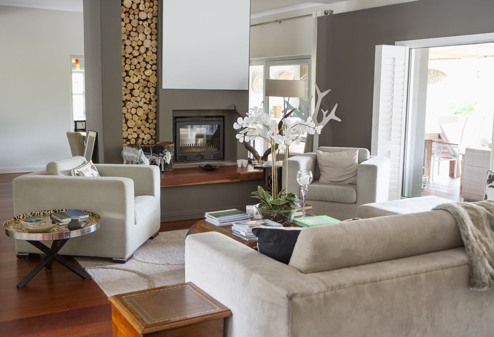 Awesome Home Decor Ideas 51 Best Living Room Ideas Stylish Living Room Decorating Designs