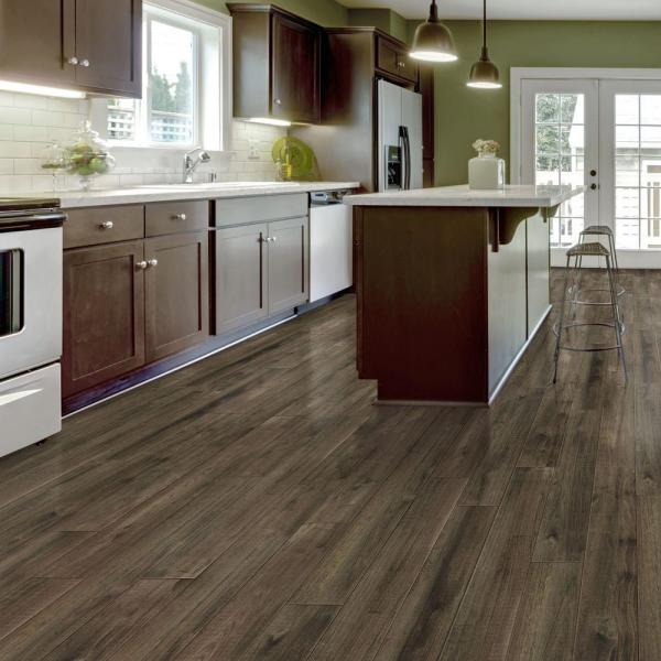 Awesome Home Depot Vinyl Plank Flooring Amazing Home Depot Vinyl Wood Flooring Trafficmaster Take Home