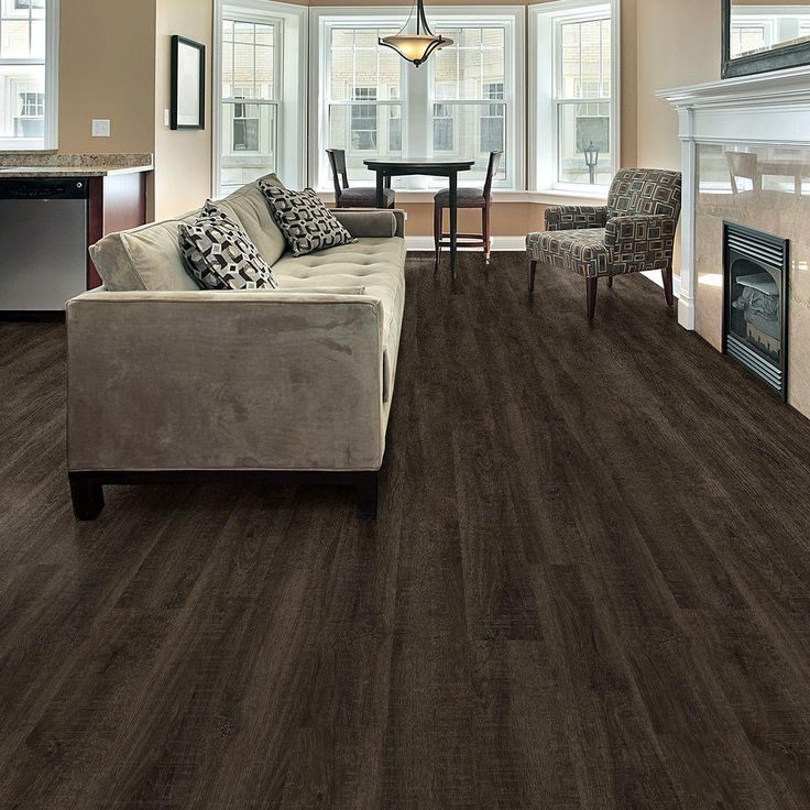 Awesome Home Depot Vinyl Plank Flooring Best 25 Allure Flooring Ideas On Pinterest Home Depot Rugs