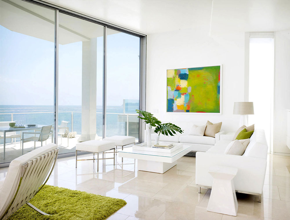 Awesome House Interior Design Beach House Interior And Exterior Design Ideas 48 Pictures
