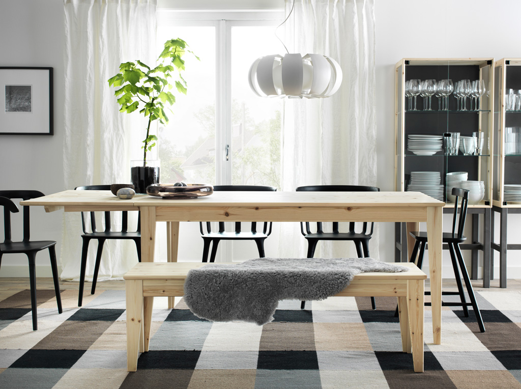 Awesome Ikea Dining Room Furniture Cool Ikea Dining Room Furniture Uk 89 About Remodel Dining Room