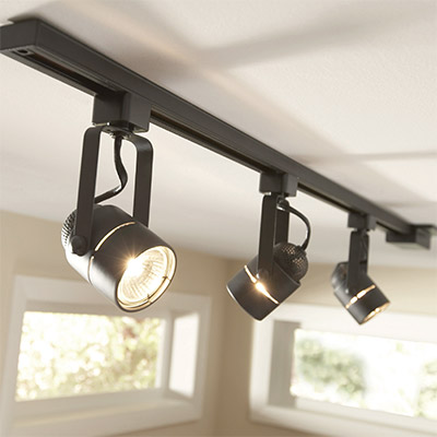 Awesome Interior Ceiling Light Fixtures Kitchen Lighting Fixtures Ideas At The Home Depot