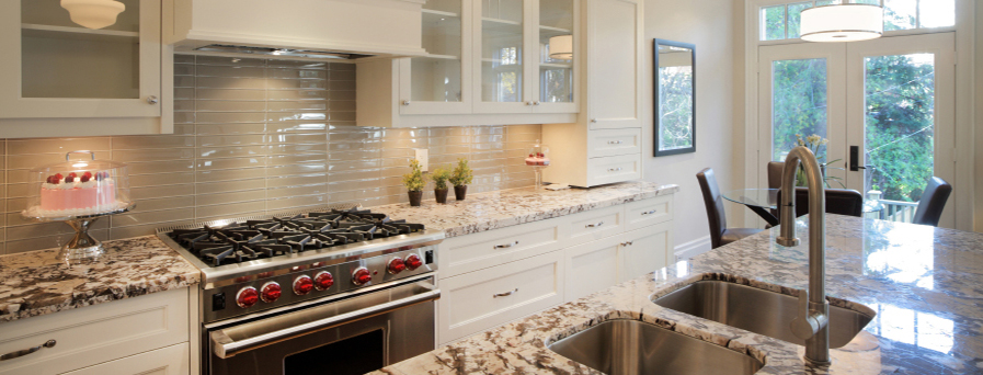 Awesome Kitchen And Bath Design Fame Kitchen And Bath Design Remodeling Gaithersburg Maryland