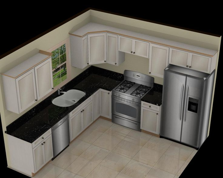 Awesome Kitchen Design Layout Best 25 Kitchen Layout Design Ideas On Pinterest Kitchen Layout
