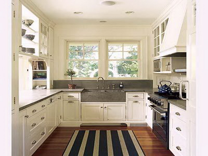 Awesome Kitchen Designs For Small Kitchens Kitchen Design Ideas Small Kitchens Kitchen Decorating Ideas For