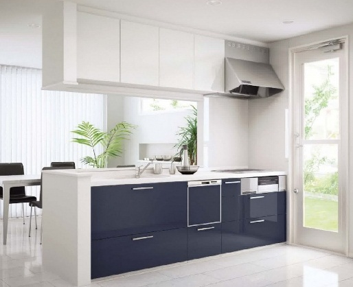 Awesome Kitchen Furniture Design Kitchen Pretty Kitchen Furniture Design Lovely Minimalistic