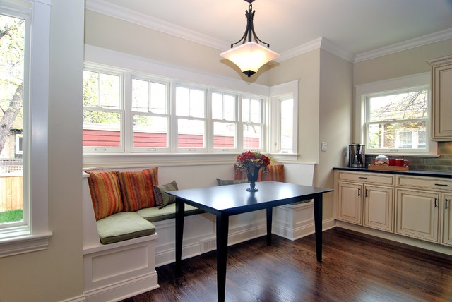 Awesome Kitchen Nook Seating Kitchen Wonderful Corner Bench Seating With Storage Kitchen