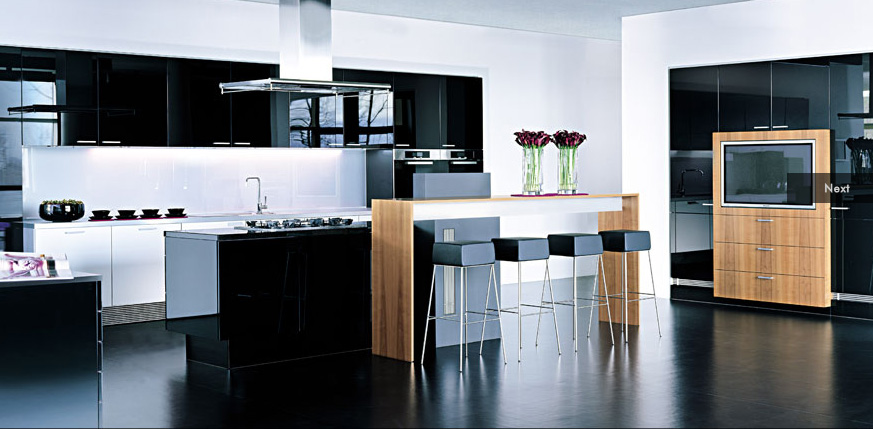 Awesome Kitchen Styles And Designs Beautiful Modern Kitchen Style Design Tips For Modern Kitchen
