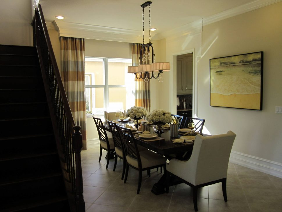 Awesome Kitchen Table Chandelier Chandeliers Design Amazing Dining Lamp Kitchen Table Chandelier