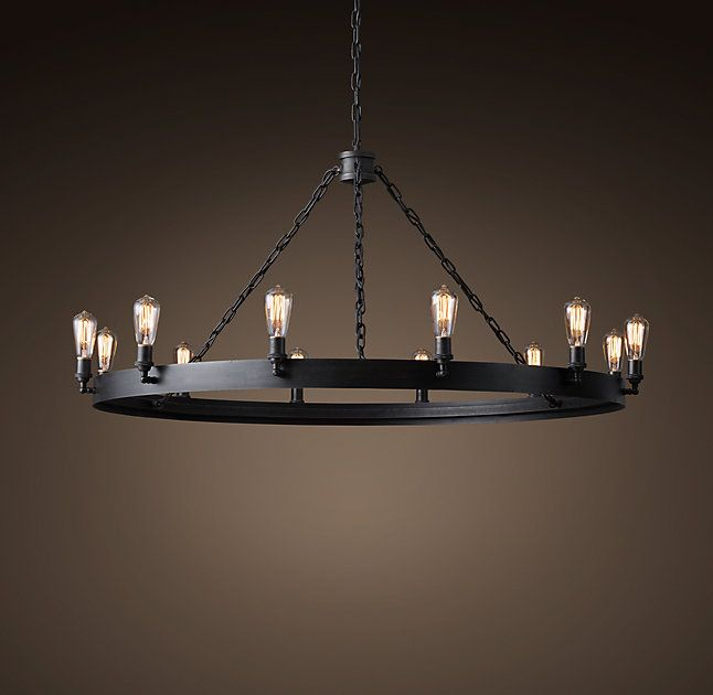 Awesome Large Round Chandelier Best 25 Round Chandelier Ideas On Pinterest Great Deals White