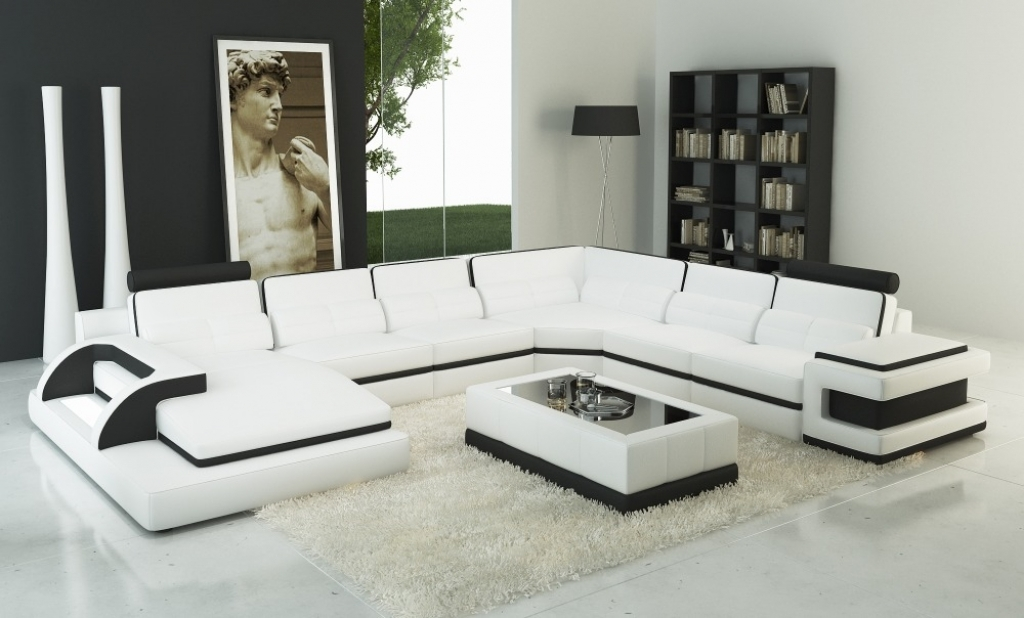 Lovable Latest Sofa Designs For Drawing Room Collection In Simple