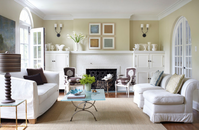 Awesome Living Room Furniture Layout How To Arrange Furniture Houzz