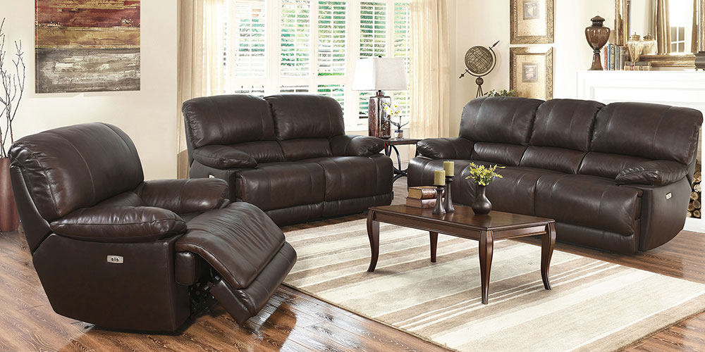 Awesome Living Room Sets Living Room Sets Costco