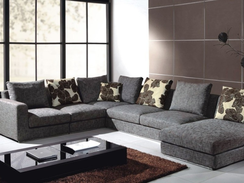 Awesome Living Room Sofa Magnificent Simple Sofa Design For Drawing Room Living Room Sofa