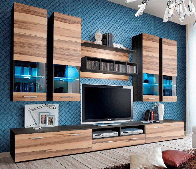 Awesome Living Room Wall Units Best 25 Living Room Wall Units Ideas On Pinterest Tv Wall Units
