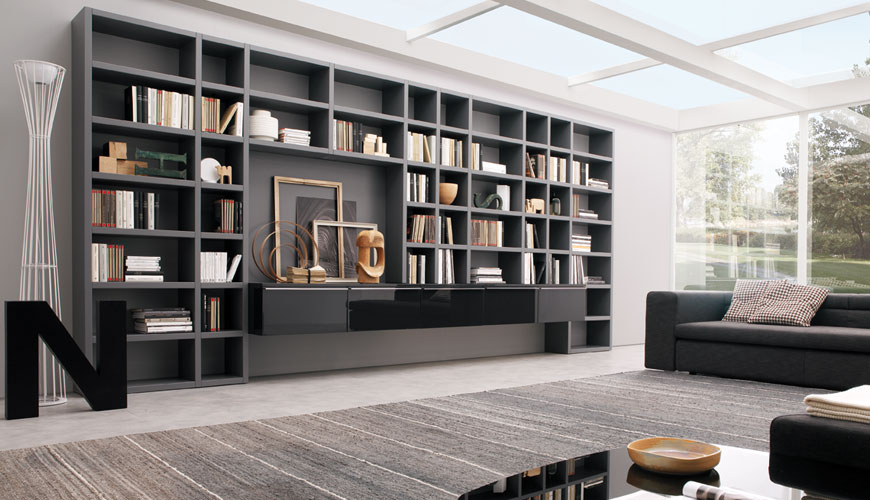 Awesome Living Room Wall Units Wooden Showcase Designs For Living Room Wall Units Living Room