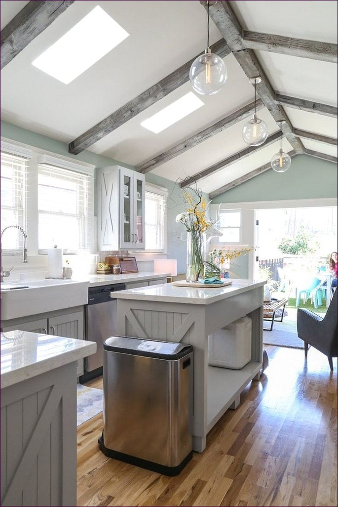 Awesome Low Hanging Ceiling Lights Low Hanging Ceiling Lights And Kitchen Room Amazing Lighting Great