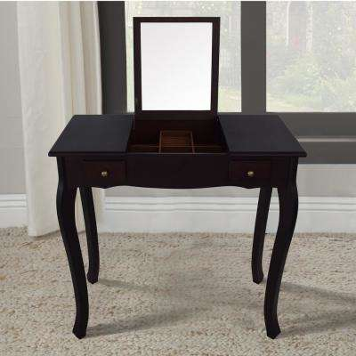 Awesome Lux Home Furniture Lux Home Furniture Decor The Home Depot