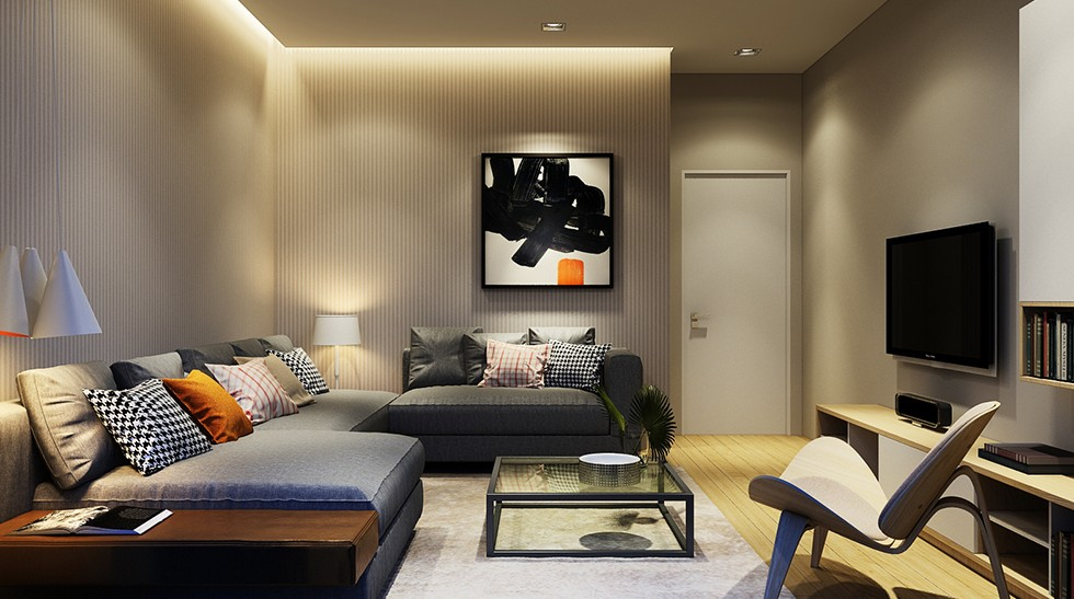 Awesome Lux Home Furniture Modern Lux Home