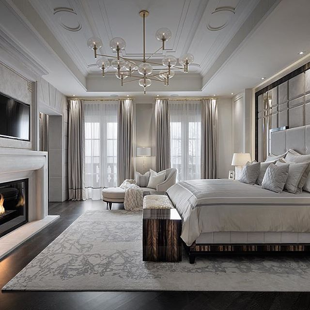 Awesome Luxurious Bedding Ideas Best 25 Luxurious Bedrooms Ideas On Pinterest Modern Bedrooms