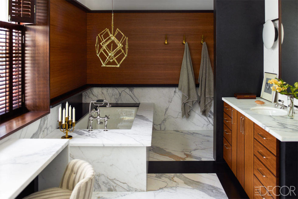 Awesome Luxury Bath Ideas 25 Best Modern Bathroom Ideas Luxury Bathrooms