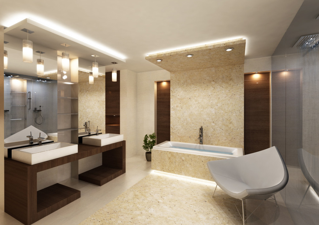 Awesome Luxury Bathroom Lighting Elegant Upscale Bathroom Lighting 11 Stunning Photos Of Luxury