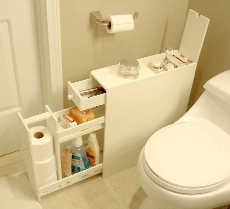 Awesome Luxury Bathroom Storage Bathroom Luxury Bathroom Storage Ideas Bathroom Storage Ideas